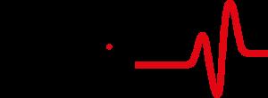 20160119_Logo DEUTSCH_Verlauf